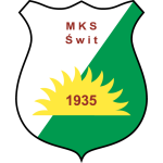 Swit shield
