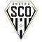 Angers U19