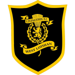 Livingston shield
