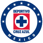 Cruz Azul shield