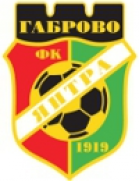 Yantra Gabrovo shield