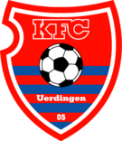 Uerdingen shield
