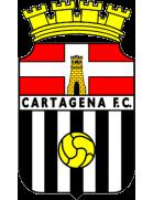 Cantolagua shield