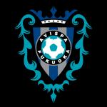 Avispa Fukuoka shield