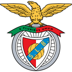 Benfica II shield