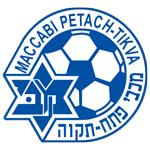 Maccabi Petah Tikva shield