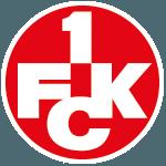 Kaiserslautern II shield