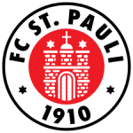St. Pauli II shield