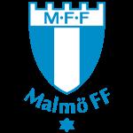 Malmö FF shield