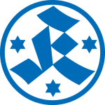 Stuttgarter Kickers shield