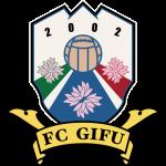Gifu shield