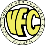 Plauen shield
