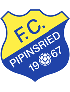 Pipinsried shield