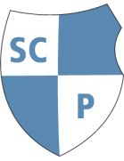Pinneberg shield