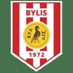 Bylis Ballsh shield