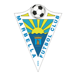 Marbella shield