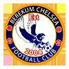 Berekum Chelsea shield