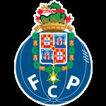 Porto U19 shield