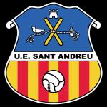 Sant Andreu shield