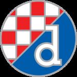 Dinamo Zagreb shield
