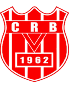 CR Belouizdad shield