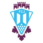 FC Jumilla shield