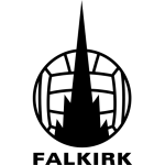 Falkirk shield
