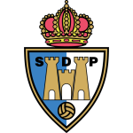 Ponferradina shield