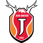 Jeju United shield