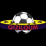 Qizilqum shield