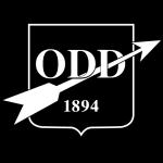 Odd shield