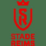 Reims II shield