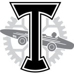 Torpedo Moskva shield