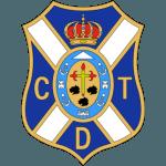 Tenerife shield