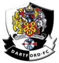 Dartford shield