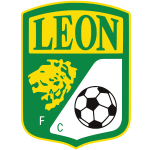 León shield