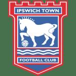 Ipswich Town shield
