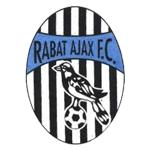 Rabat Ajax shield