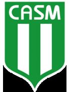 San Miguel shield