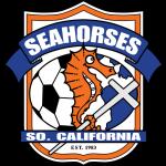 Seahorses shield
