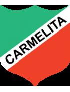 AD Cartagena shield