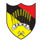 Negeri Sembilan shield