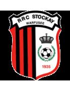 Stockay-Warfusée shield