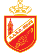 RAS Monceau shield