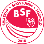 BSF shield