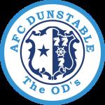 AFC Dunstable shield