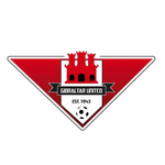 Gibraltar United shield
