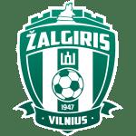 Žalgiris U19