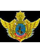 National Defense shield
