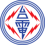 Taipower shield